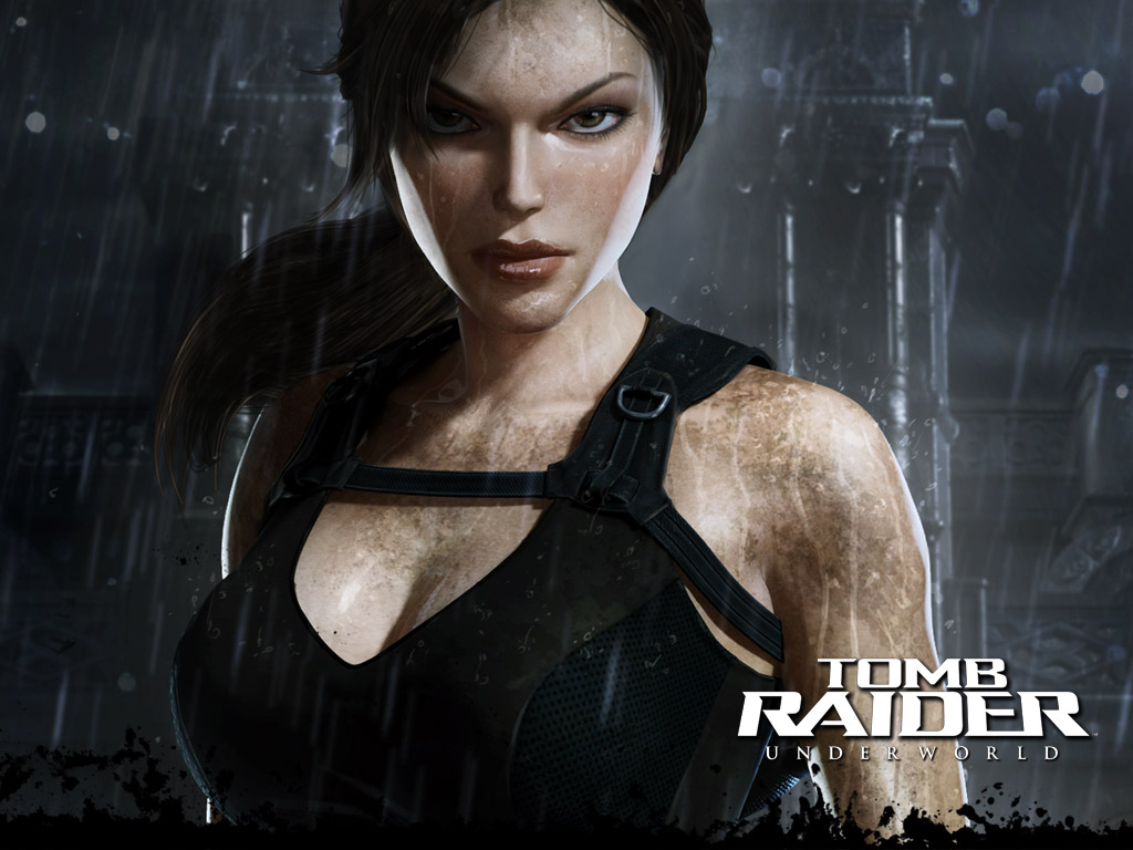 [Bild: Tomb-Raider-Underworld-3.jpg]