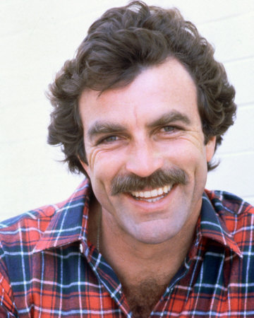 [Bild: tom-selleck.jpg]