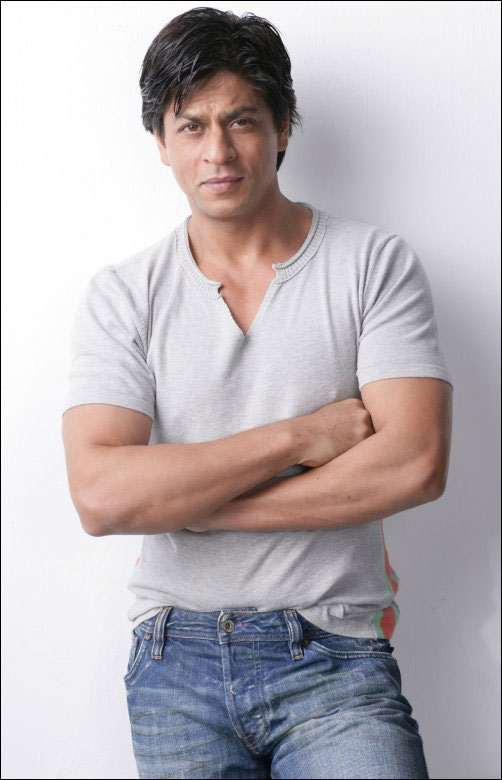 [Bild: Shahrukh%2BKhan%2BWallpapers%2BFree%2BBo...rs%2B6.jpg]